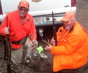 2-guys-with-buck-together