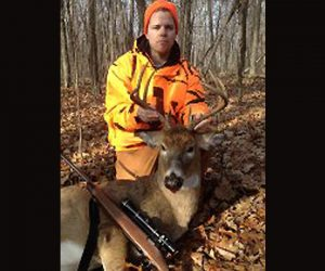 large-buck-from-our-hunting-blind